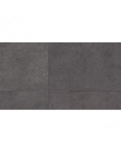 Sol Living Anthracite