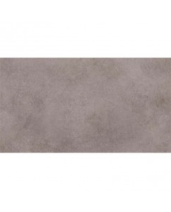 Sol Used taupe
