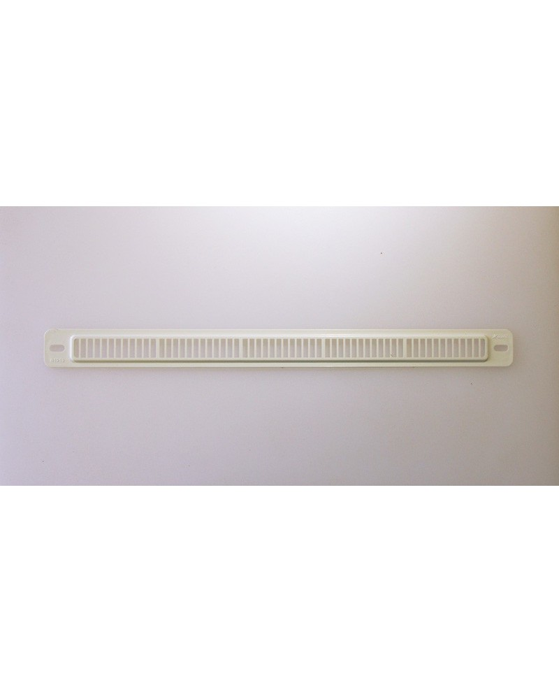 Grille plate a ration - Grille aeration volet roulant ...