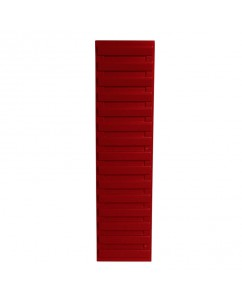 Persienne rouge 1092x281